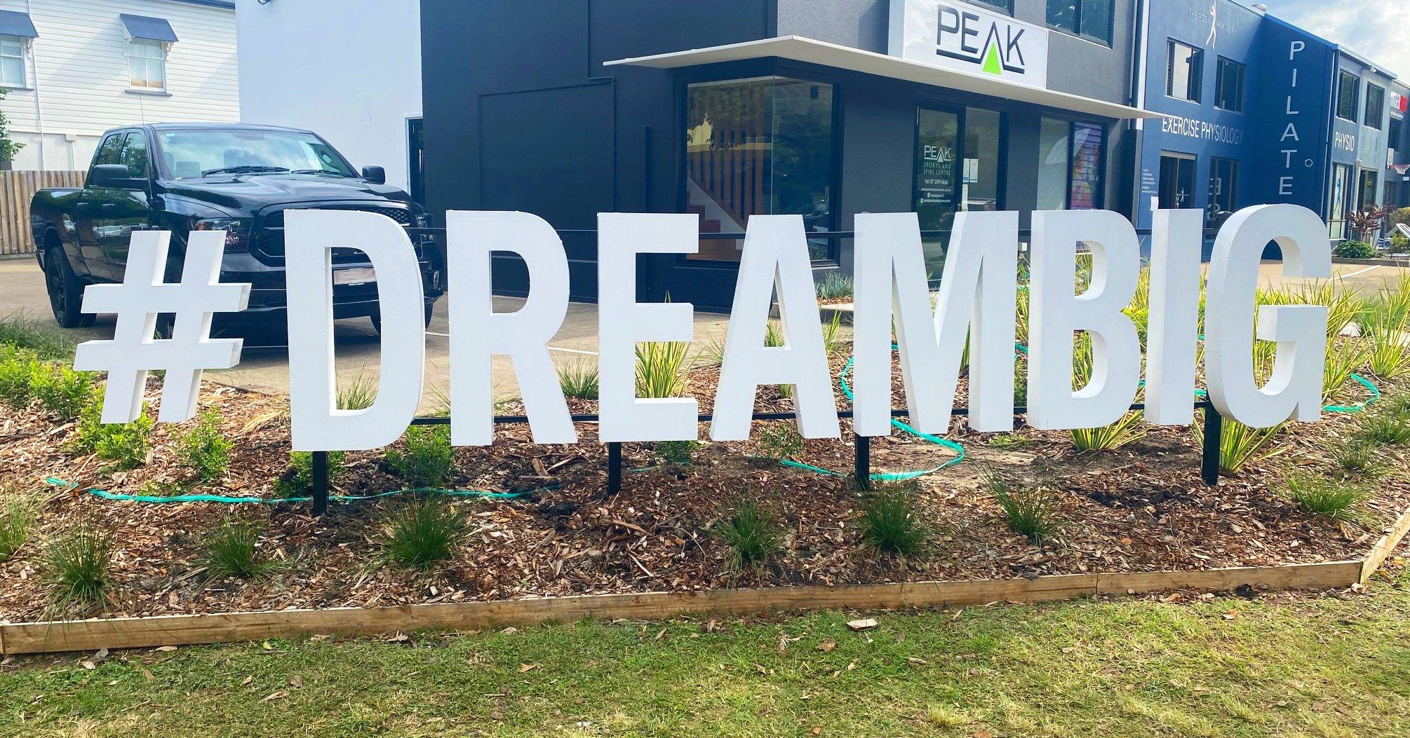Dream-Big-Sign---Matt-DB-Blog