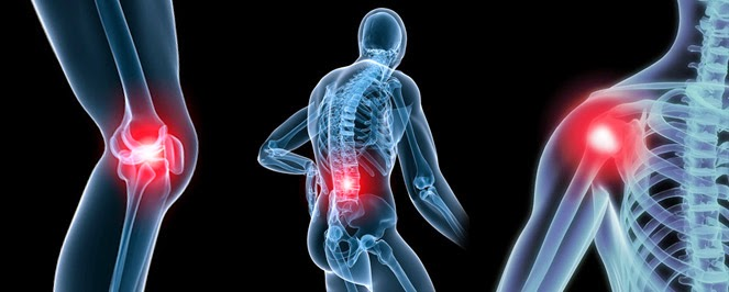 Management of musculoskeletal injuries: What is best practice?